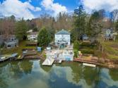 2260 Shadyside Road, Mina, NY 14736 - Image 1