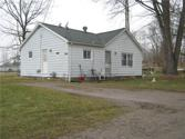 3466 Russell Drive, Livonia, NY 14480 - Image 1