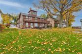 554 Forest Lawn Road, Webster, NY 14580 - Image 1