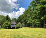 3925 Luther Road, Castile, NY 14550 - Image 1