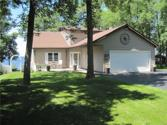 14509 Co Route 123, Henderson, NY 13650 - Image 1