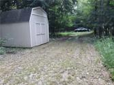 29855 Sears Road, Theresa, NY 13691 - Image 1