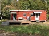 140 Grass Lake Rd North, Rossie, NY 13679 - Image 1