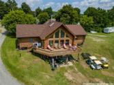 52 State Route 230 Highway, Tyrone, NY 14837 - Image 1