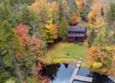 391 State Route 28, Inlet, NY 13360 - Image 1
