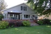 5980 S Forest View, Richmond, NY 14471 - Image 1