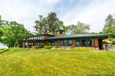 280 Rt 54 East Lake Rd Road, Milo, NY 14527 - Image 1: Welcome to 280 East Lake Rd! Breathtaking!