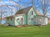 0 Country Club Extension, Castile, NY 14427 - Image 1