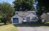 5247 Cottage Cove, Richmond, NY 14471 - Image 1
