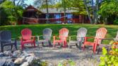 3733 Parker Road S, Fayette, NY 13148 - Image 1