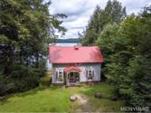 5160 State Highway 29A, Stratford, NY 13470 - Image 1