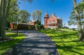 18 Clearview Avenue, Parma, NY 14468 - Image 1
