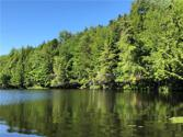 10968 Campground Road, Forestport, NY 13338 - Image 1