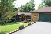5311 Meadow Creek Lane, Richmond, NY 14471 - Image 1