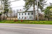 1380 State Route 49, Constantia, NY 13044 - Image 1