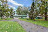 1528 State Route 49, Vienna, NY 13042 - Image 1