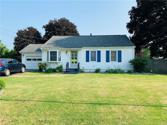 2754 Forest Hill Drive, Fleming, NY 13021 - Image 1