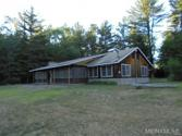 46 Boy Scout Circle, Forestport, NY 13338 - Image 1