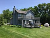 899 State Route 49, Constantia, NY 13028 - Image 1: Welcome to Oneida Lake living