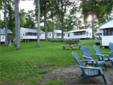 2692 County Route 6, Morristown, NY 13646 - Image 1