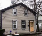 27 lake Street, Cooperstown, NY 13326 - Image 1