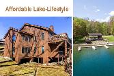 1 Lakefront Terrace, Cooperstown, NY 13326 - Image 1
