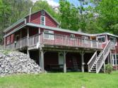 2890 State Highway 28, Milford, NY 13807 - Image 1