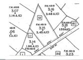 8061 State Highway 28, Richfield Springs, NY 13439 - Image 1