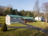 7781 State Route 28, Exeter, NY 13439 - Image 1