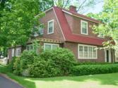 100 Fair Street, Cooperstown, NY 13326 - Image 1
