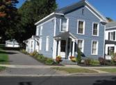 52 Chestnut Street, Cooperstown, NY 13326 - Image 1