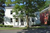 30 Lake Street, Cooperstown, NY 13326 - Image 1