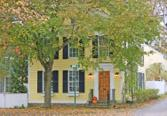 19 Lake Street, Cooperstown, NY 13326 - Image 1
