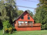 7693 State Route 28, Exeter, NY 13439 - Image 1