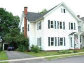 7 Leatherstocking Street, Cooperstown, NY 13326 - Image 1