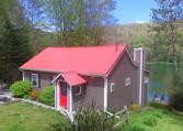 156 Silliman Cove, Milford, NY 12116 - Image 1