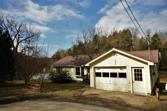 146 Happy Valley Rd., Milford, NY 13807 - Image 1
