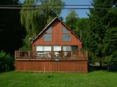 7693 State Highway 28, Exeter, NY 13315 - Image 1