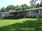 7781 State Highway 28, Exeter, NY 13439 - Image 1
