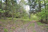 0 Boulder Mountain Road, Andes, NY 13731 - Image 1