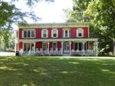 6620 State Highway 80, Cooperstown, NY 13326 - Image 1