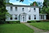 59 Chestnut Street, Cooperstown, NY 13326 - Image 1