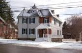 17 Elm Street, Cooperstown, NY 13326 - Image 1