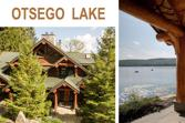 7116 West Lake Road, Cooperstown, NY 13326 - Image 1