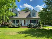 1 Fernleigh Drive, Cooperstown, NY 13326 - Image 1