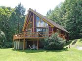 125 Highcliffe Road, Andes, NY 13731 - Image 1