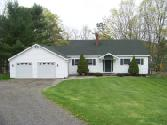 6616 St. Hwy 80, Cooperstown, NY 13326 - Image 1