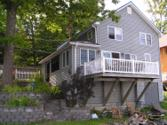 7696 State Highway 28, Exeter, NY 13439 - Image 1