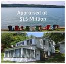 114 Peggs Bay Road, Middlefield, NY 12155 - Image 1