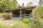 6957 State Highway 80, Springfield, NY 13326 - Image 1